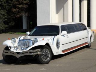 limousine_3
